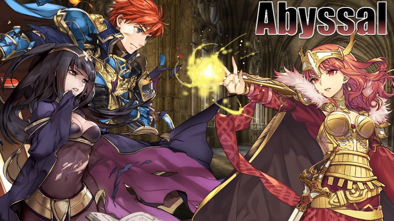 Legendary Celica | Fire Emblem Heroes Wiki - GamePress