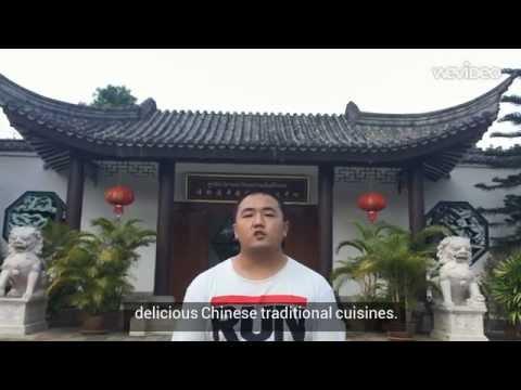 Beijing Cultural Tour