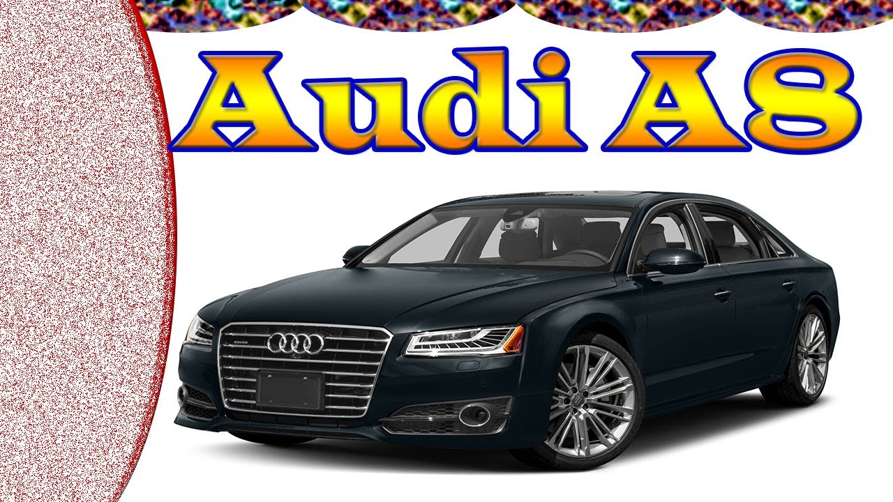2018 audi a8 2018 audi a8 interior 2018 audi a8 l sport 2018 audi a8 review new cars. Black Bedroom Furniture Sets. Home Design Ideas