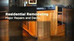 Meetze Remodeling And Builders LLC | Construction Temple Terrace FL