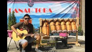 Boan Au - Karaoke & Lirik