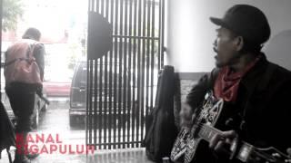 Live Session: Iksan Skuter - Doa Dimana - Mana