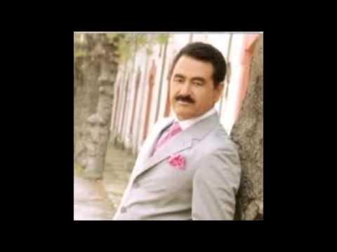 Ibrahim Tatlises   Bir Kulunu Çok Sevdim (lyrics)