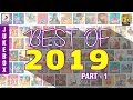 Best of 2019 Tamil Hit Songs 2019   Latest Tamil Biggest Hits 2019