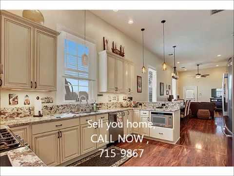 SELL MY HOME.   The Fastest, With The Highest Possible Price !