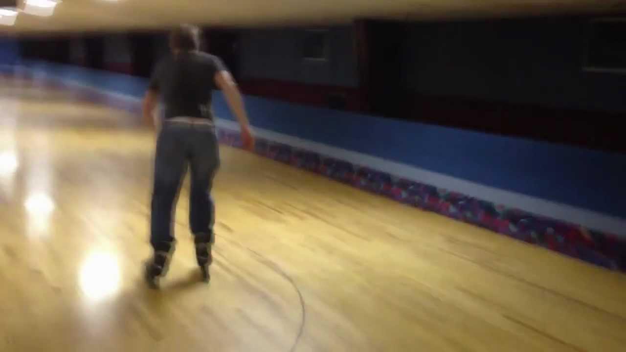 Roller skates las vegas - Roller Skating At Crystal Palace Las Vegas Nv Feat S34n And Jokr Sean Cam