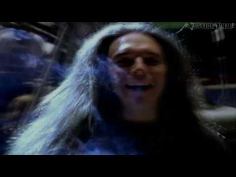 Metallica - Full Bonus Scenes & Extras [Cunning Stunts 1998 DVD II] HD