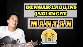 Video DENGAR LAGU NI JADI INGAT MANTAN!!! | Zizan - Masa Lalu [Cover Version] download MP3, 3GP, MP4, WEBM, AVI, FLV Juli 2018