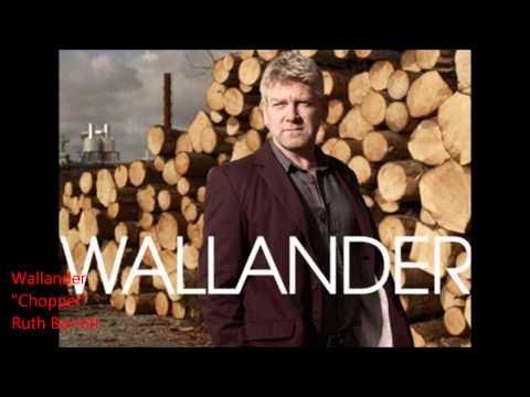 Wallander //