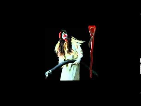 08. Björk - Storm