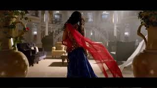 Komolika Entry Background Music   Kasauti Zindagi Ki Season 2   Hina Khan