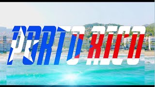Смотреть клип Gambino - Porto Rico