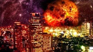 Las 7 señales del Apocalipsis. El fin del mundo 2015, las profecías finales