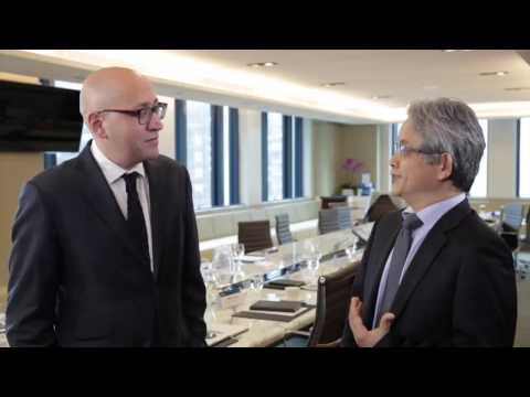 Value of Audit Roundtable in Singapore - Part 1