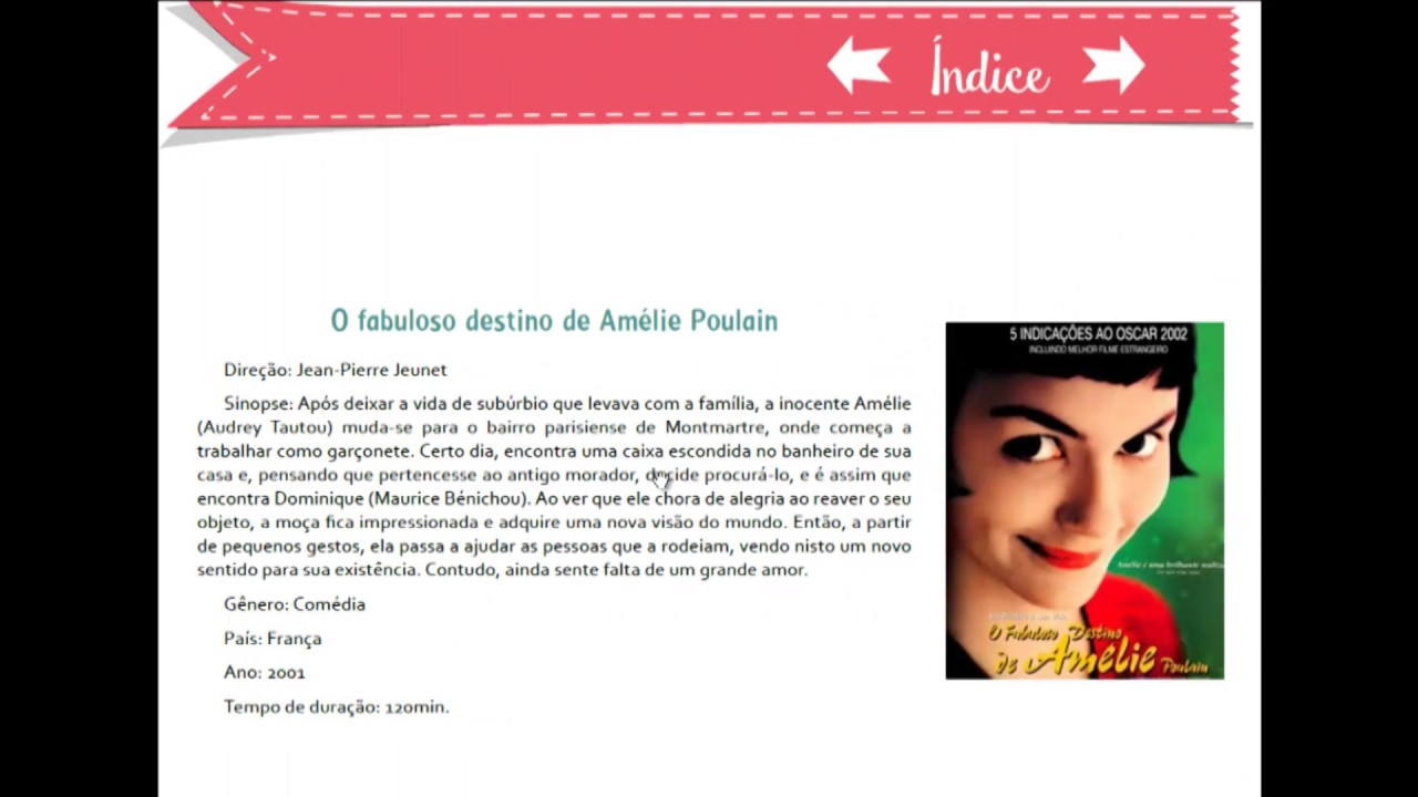 Moodle como organizar o ebook interativo youtube moodle como organizar o ebook interativo fandeluxe Choice Image