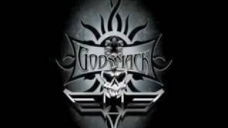 Godsmack - Crying Like A Bitch (High Quality) - The Oracle