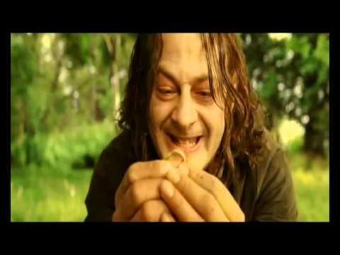 Peter Jackson's The Hobbit - why 3 films Part 1