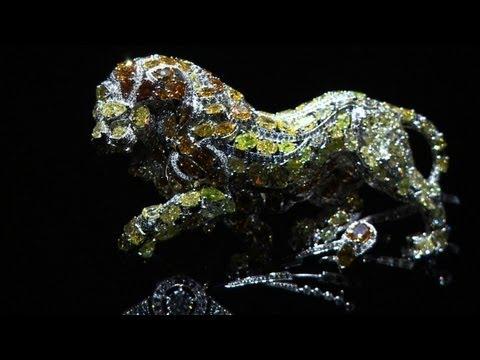 """1932---bijoux-de-diamants""---haute-joaillerie-chanel-collection"
