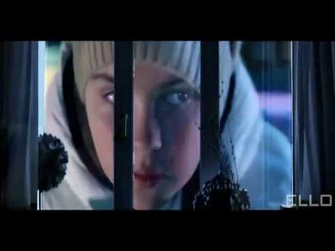 Dj Smash feat Vintage - Moscow (Alex Menco club remix DVJ Pavlov Videomix)