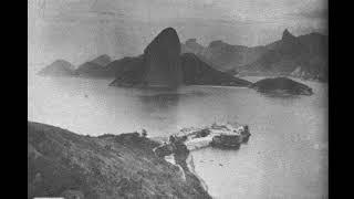 Rio Antigo - 1840 a 1888