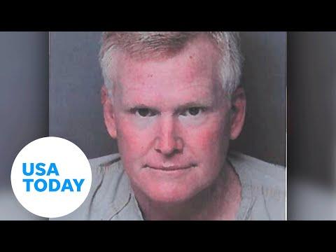 Murdaugh murders timeline: Lawyer's botched insurance fraud plot   USA TODAY