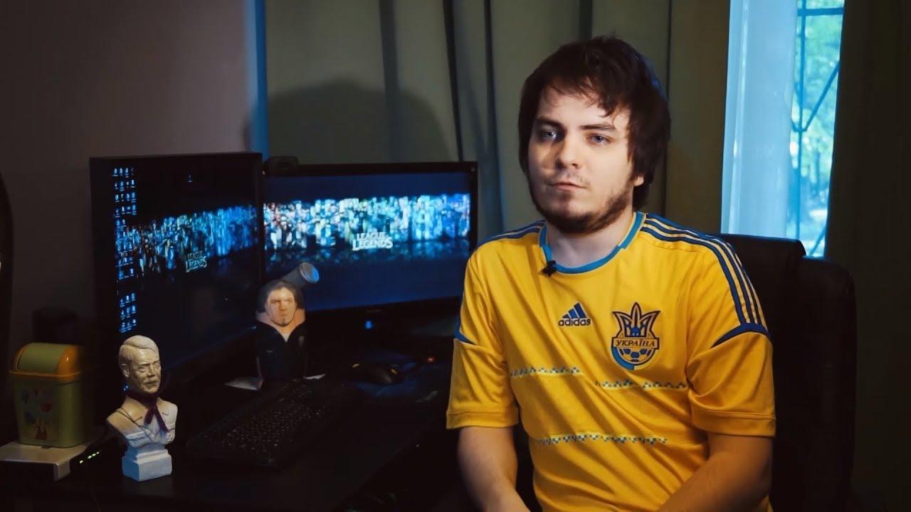 Илья Мэддисон - месячный доход, вДудь(Faker)