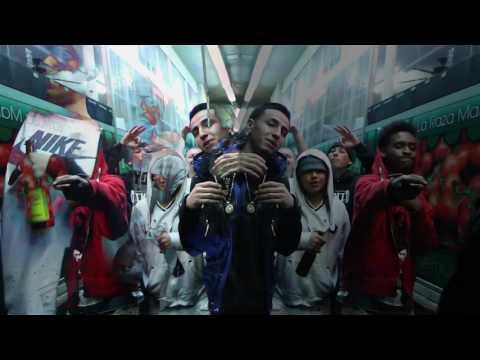 "Migo Gee "" Grimy Talk "" ( Official Music Video ) #ShotByWeez"