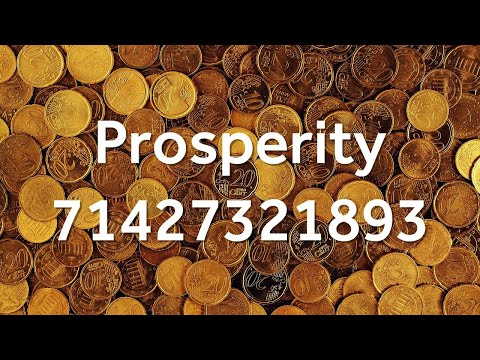 Prosperity - 71427321893 - Grabovoi Numbers - Numerical sequences for healing and materialisation.
