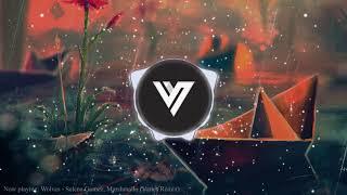Wolves - Selena Gomez, Marshmello (Vories Remix)