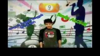Sunguh Sungguh Sungguh Ku Tak Bisa - Sendy ALONE | Lagu Pop Indonesia | Tangga lagu indonesia