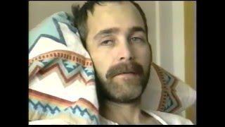 Robbs Life - No Longer Fighting AIDS - March 13 1996 YouTube Videos