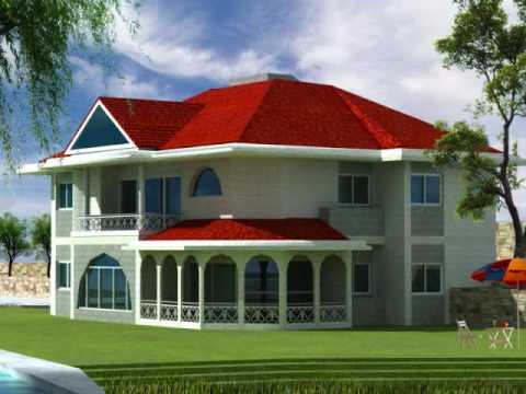 3DS MAX HOME YouTube
