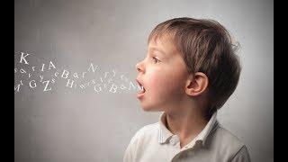 Как автоматизировать звук Р? Как быстро автоматизировать звук Р у взрослых?