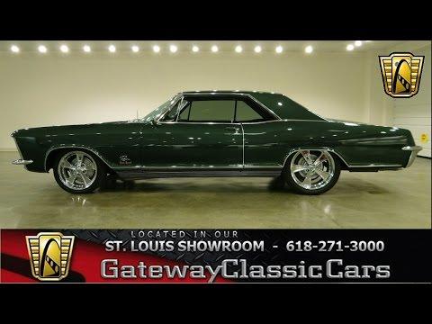 1965-buick-riviera-#6239-gateway-classic-cars-st.-louis