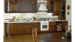 Кухни Заказать(, 2014-08-09T21:59:00.000Z)