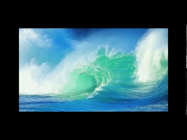 1 клас. Мистецтво. Морське царство