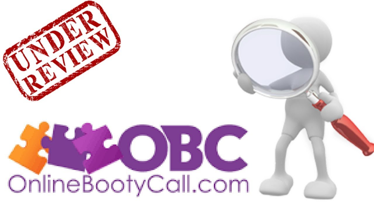Onlinebootycall full site