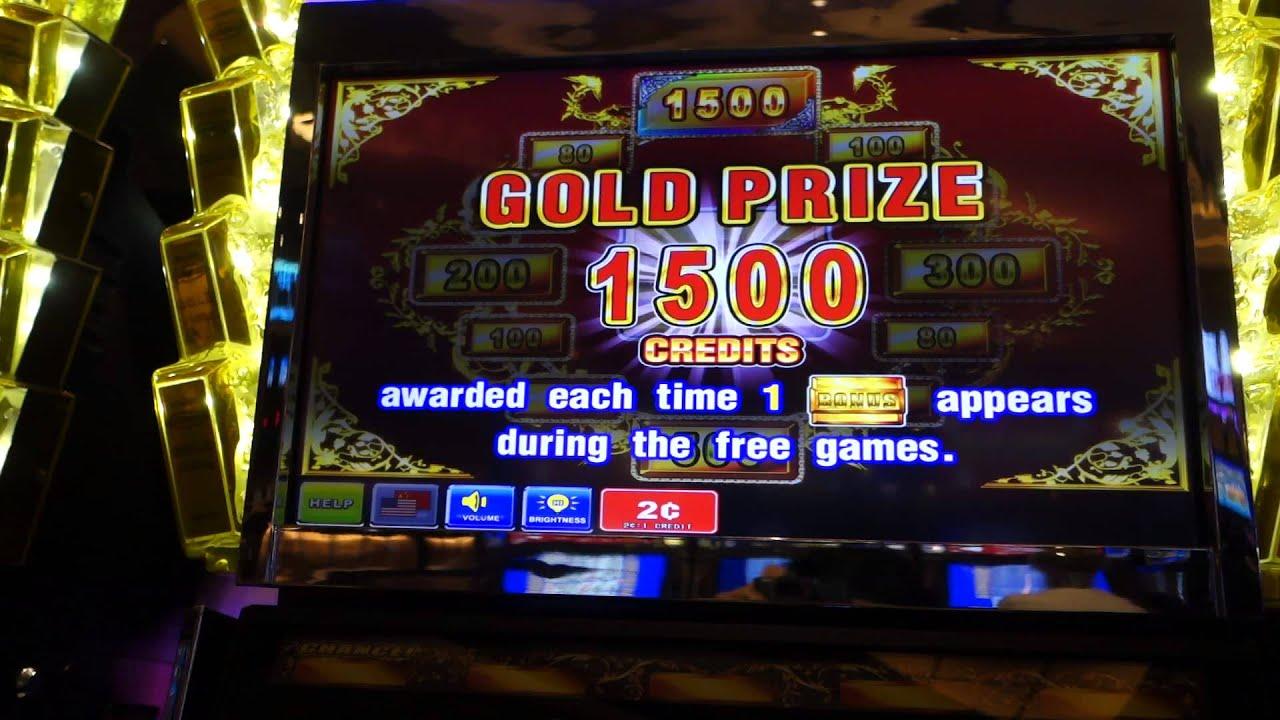 Best slot machines at graton casino show the wheel
