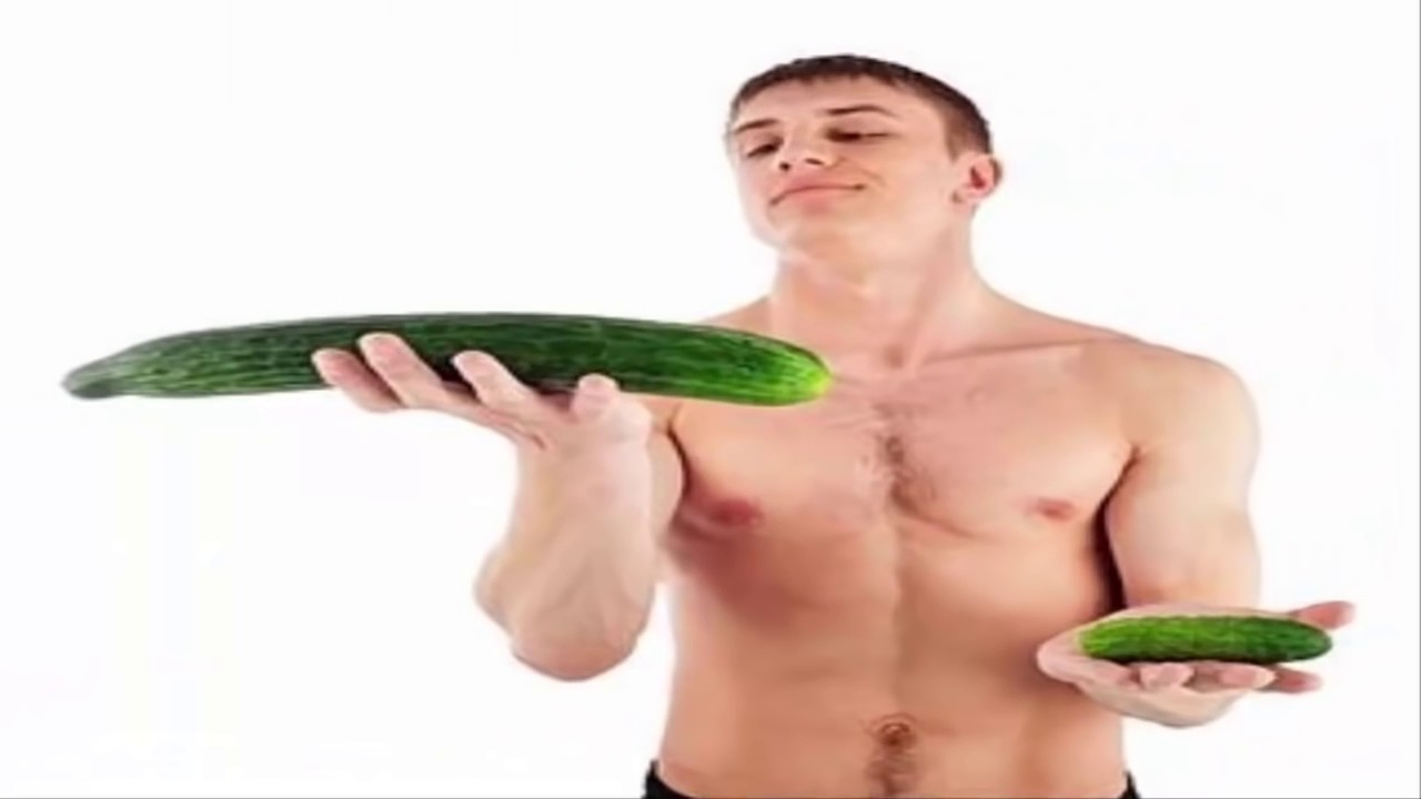Porno PPS