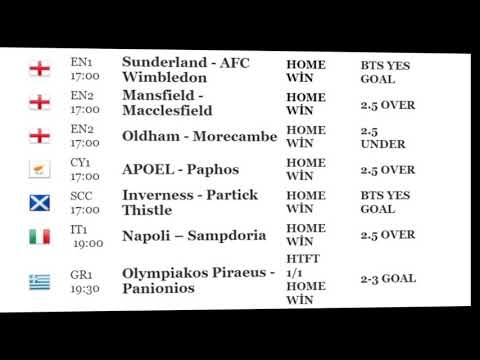 2 odds daily betting tips datafortress us