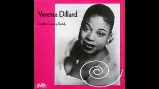 Varetta Dillard - One More TIme / I Can't Help Myself