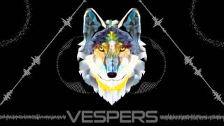 Vespers - Silverlight (FREE DOWNLOAD)