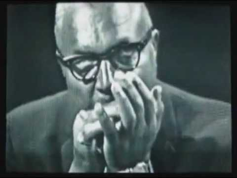 Sonny Terry & Brownie McGhee  Hootin the blues