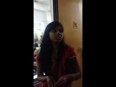 হোটেল মনি মুক্তা যেন নারী দেহ বিক্রির হাট   Hotel Mon-Mukta Female body sells Bazar