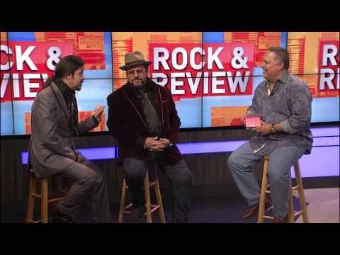 The Mavericks - Brand New Day - FOX17 Rock & Review
