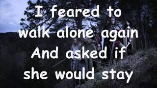 Скачать Ensiferum Lady In Black Lyrics