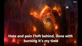 Watch Timeless Miracle The Gates Of Hell video