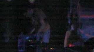 Dreamspace 2005 Cuxhaven