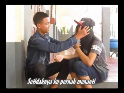 Copy of Cover Lastchild - Tak Pernah Ternilai by XI TKJ 1 SMK Negeri Bantarkalong