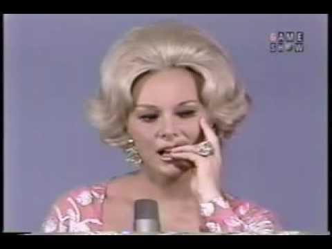 Download Hollywood Squares- Fall 1971 (Cheryl vs. Arthur)